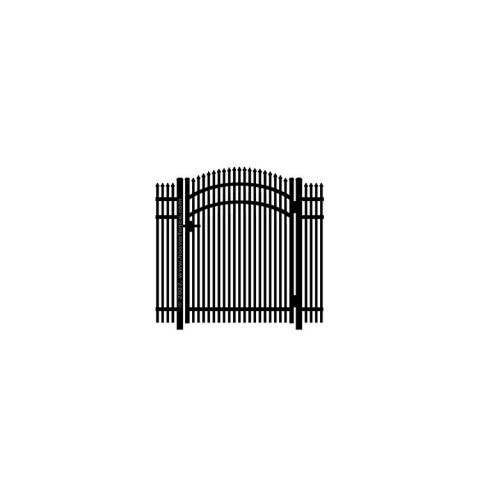 Jerith #401 Accent Gate
