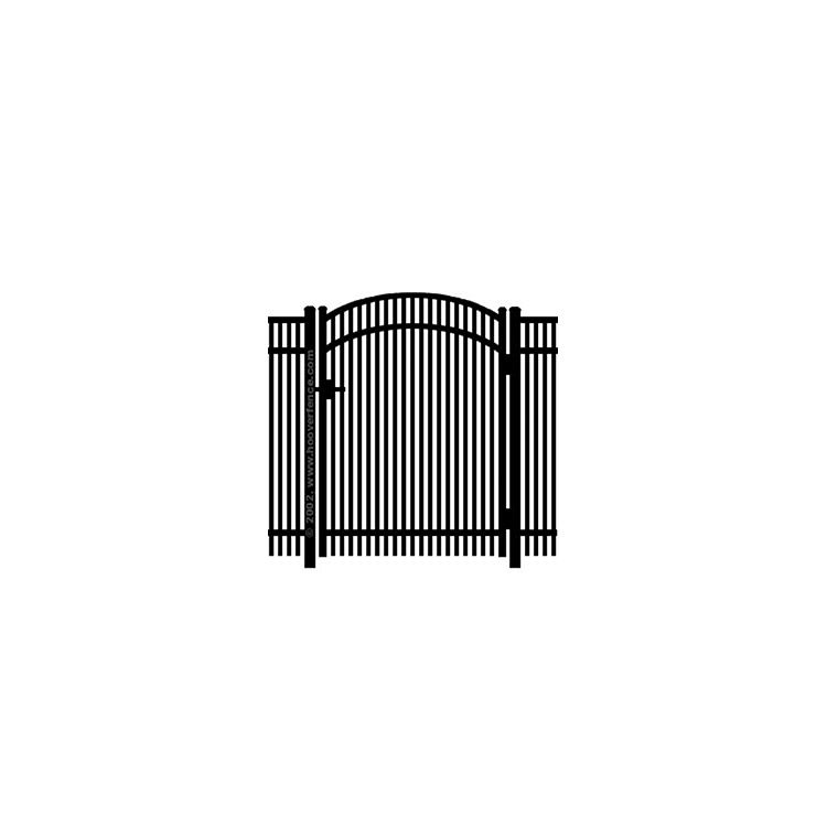 Jerith #402 Accent Gate