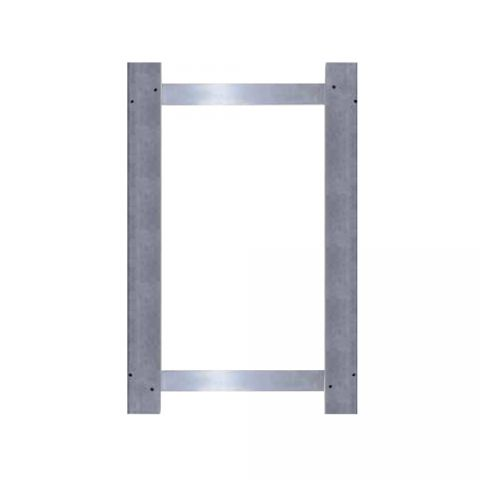 Bufftech Princeton Gate Kits
