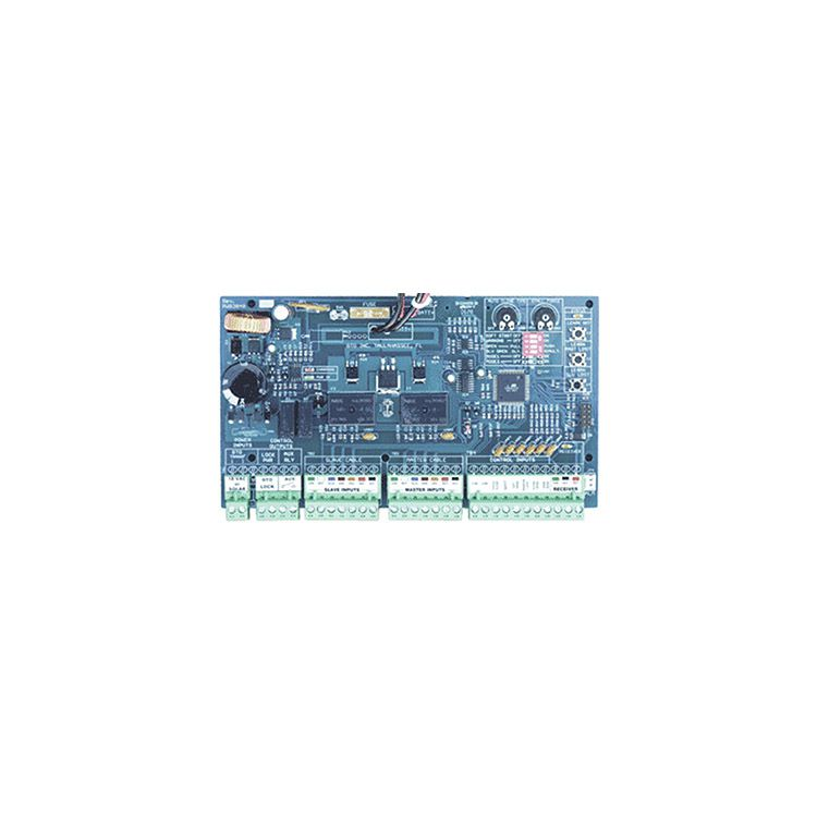 GTO Control Board Replacement for SW2000, PRO1000, SL1000B, SL2000B Series