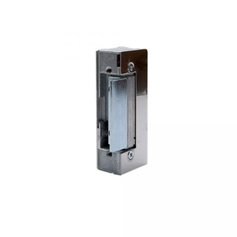 ROFU 24VDC Electric Door Strike
