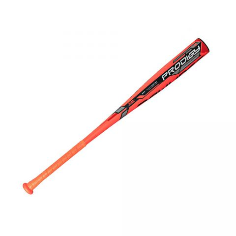 Rawlings BBRP Prodigy BBCOR Baseball Bat