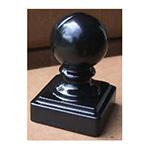 Jerith Ball Cap
