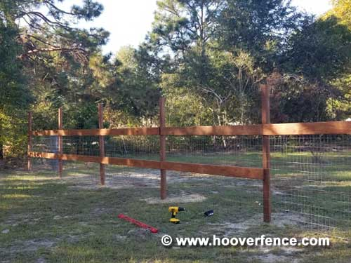 Customer Photos - Cape Cod Board Gates Using Snug Cottage Hardware - Hephzibah, GA
