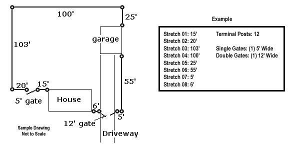 on k four net 14 103 wiring diagram