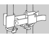 Barrier Gate Installation Manual Figure F