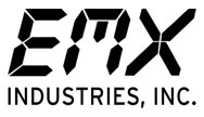 EMX Industries Logo