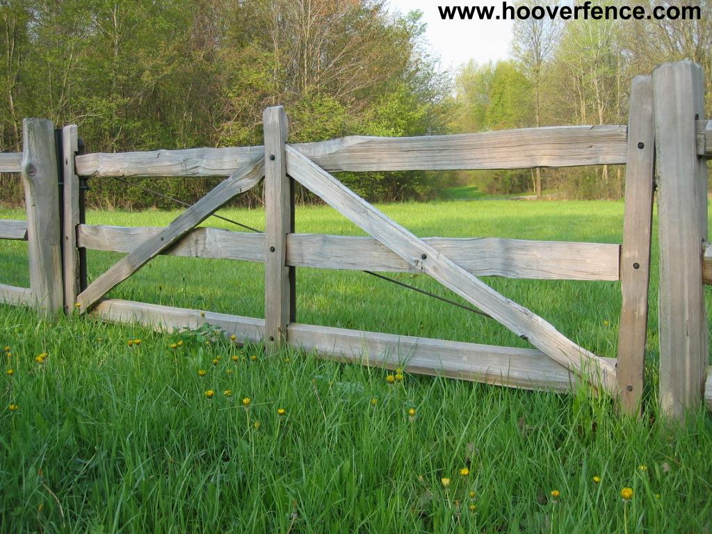 Split rail wood fence gate Farm Steel Framed Western Red Cedar Split Rail Gates Revolumbiinfo Hoover Fence Wood Split Rail Gates Western Red Cedar W Steel